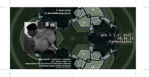 CD-cover_pcn-tvshit_front